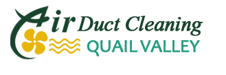 Quail Valley TX Air Duct Cleaning